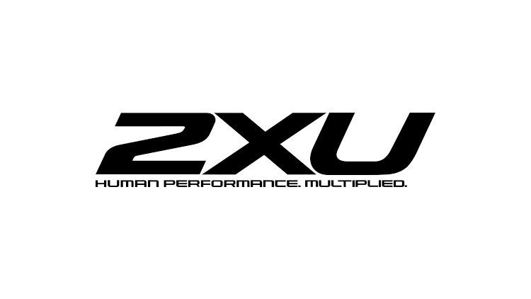 {'liked': 0L, 'description': u'2XU was launched in Australia in 2005, with a view to advancing athletic performance through the development of technical garments, which have since been worn by world-champion athletes. The collection is crafted from fabrics which use innovative compression technology to improve performance and recovery.', 'fcount': 58, 'logo': u'https://d1lq6ohuxk085y.cloudfront.net/designer/2XU-1489730574', 'viewed': 1220L, 'category': u'c', 'name': u'2XU', 'url': '2XU', 'locname': u'2XU', 'mcount': 135, 'haswebsite': True}