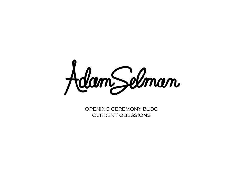 {'liked': 0L, 'description': u'The Browns\u2019 edit of Adam Selman showcases the label\u2019s 70\u2019s and 80\u2019s-inspired styles, and embodies the idea of \u2018easy dressing for the playful and sexy woman.\u2019 Beginning his career as a custom clothing designer for private clients, most notably Rihanna, Selman is now renowned for his boundary-pushing approach to dressing. Expect an innovative collection of beautifully accented sweatshirts, mini skirts and blouses amongst others.', 'fcount': 100, 'logo': u'https://d1lq6ohuxk085y.cloudfront.net/designer/ADAM-SELMAN-1475948216', 'viewed': 2361L, 'category': u'c', 'name': u'ADAM SELMAN', 'url': 'ADAM-SELMAN', 'locname': u'ADAM SELMAN', 'mcount': 0, 'haswebsite': True}