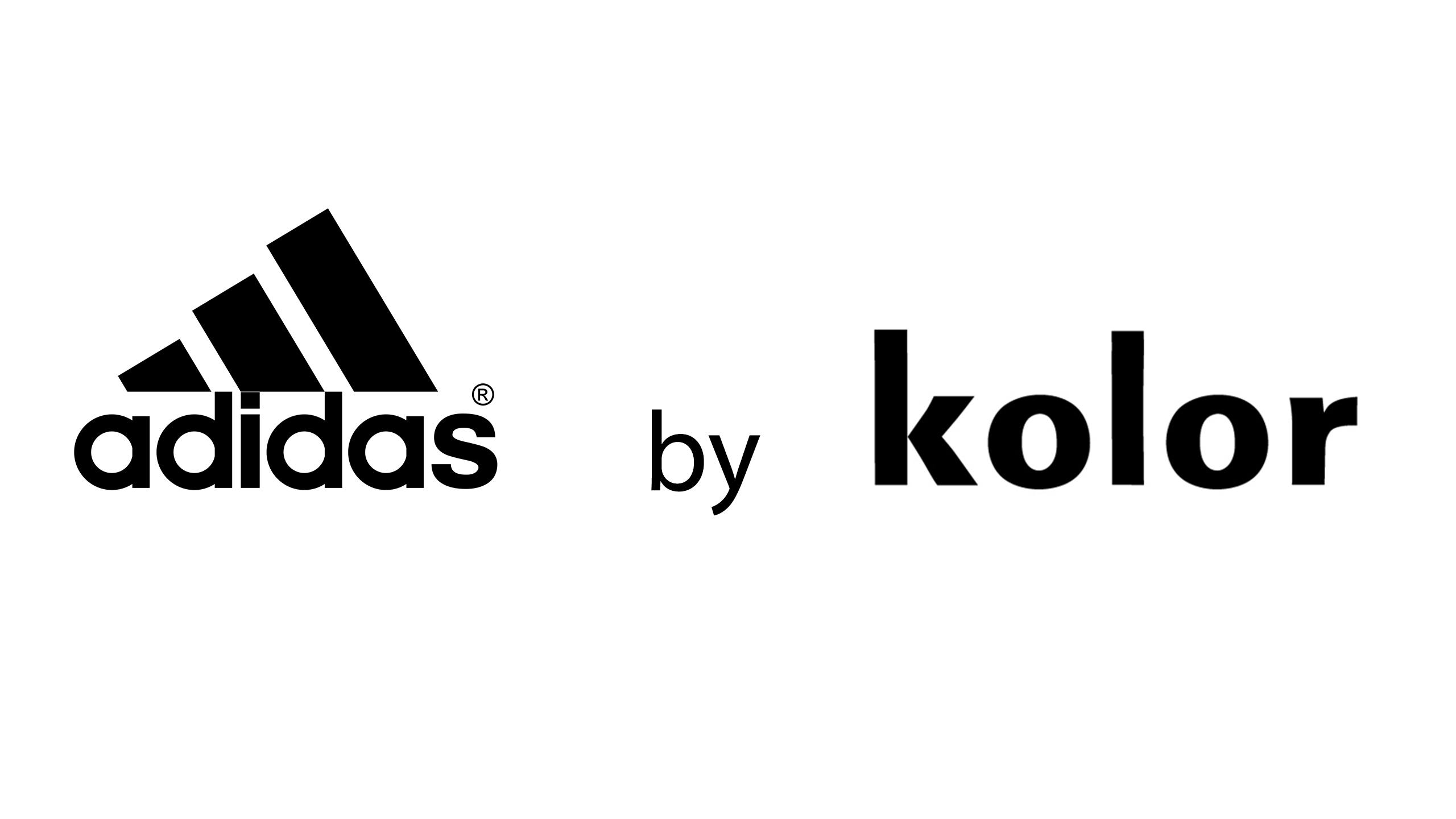 {'liked': 0L, 'description': u'Adidas\u2019s latest collaboration sees the sportswear label team up with Japanese fashion house Kolor. The capsule collection fuses Adidas\u2019s technical expertise with Kolor\u2019s innovative cuts, resulting in a range of bold high-performance pieces.', 'fcount': 5, 'logo': u'https://d1lq6ohuxk085y.cloudfront.net/designer/ADIDAS-BY-KOLOR-1486424943', 'viewed': 2641L, 'category': u'c', 'name': u'ADIDAS BY KOLOR', 'url': 'ADIDAS-BY-KOLOR', 'locname': u'ADIDAS BY KOLOR', 'mcount': 236, 'haswebsite': True}