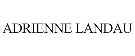 {'liked': 0L, 'description': u'Adrienne Landau started her career in the arts as a painter in New York City. Her namesake collection, which officially launched in 1980, is known for her glamorous ease, use of color and the \njuxtaposition of materials.', 'fcount': 523, 'logo': u'https://d1lq6ohuxk085y.cloudfront.net/designer/ADRIENNE-LANDAU-1475948216', 'viewed': 3135L, 'category': u'c', 'name': u'ADRIENNE LANDAU', 'url': 'ADRIENNE-LANDAU', 'locname': u'ADRIENNE LANDAU', 'mcount': 0, 'haswebsite': True}