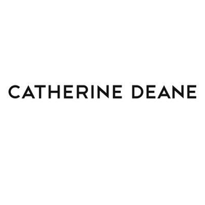 {'liked': 0L, 'description': u'Catherine established her label in London in 2005. Born in Ireland, raised in South Africa and inspired by living in London and Hong Kong; Catherine\u2019s designs take cultural references from her nomadic lifestyle and her passion for long forgotten craft techniques and femininity. Traditional techniques with a modernist twist of simplicity form the foundation of Catherine\u2019s work and are fuelled by the continual search for new methods from around the world. Juxtaposition plays an important part in the aesthetic of Catherine\u2019s designs. Between textile and craft, strength and fragility and old meets new there is a consistent balance drawn in all that she creates; every Ying has a Yang.', 'fcount': 385, 'logo': u'https://d1lq6ohuxk085y.cloudfront.net/designer/CATHERINE-DEANE-1475948253', 'viewed': 2283L, 'category': u'c', 'name': u'CATHERINE DEANE', 'url': 'CATHERINE-DEANE', 'locname': u'CATHERINE DEANE', 'mcount': 0, 'haswebsite': True}