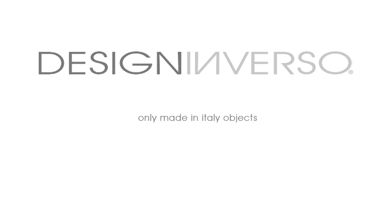 """{'liked': 0L, 'description': u""""DesignInverso was founded in 2009, with the original aim of developing projects solely for other brands. Proving to be a more complicated idea than anticipated, the brand's creator decided to devote his tenacity and passion to the development of the first DesignInverso collection. The signature PVC bags were an immediate hit with Italian buyers, stylists and journalists alike, and customers soon began to return to buy more than one. """", 'fcount': 345, 'logo': u'https://d1lq6ohuxk085y.cloudfront.net/designer/DESIGNINVERSO-1475948269', 'viewed': 2496L, 'category': u'c', 'name': u'DESIGNINVERSO', 'url': 'DESIGNINVERSO', 'locname': u'DESIGNINVERSO', 'mcount': 0, 'haswebsite': True}"""
