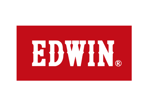 {'liked': 0L, 'description': u'Japanese denim brand Edwin was first established in 1947. Having played an integral role in the success of denim ever since, the label champions unrelenting craftsmanship and premium quality.', 'fcount': 27, 'logo': u'https://d1lq6ohuxk085y.cloudfront.net/designer/EDWIN-1489730606', 'viewed': 1084L, 'category': u'c', 'name': u'EDWIN', 'url': 'EDWIN', 'locname': u'EDWIN', 'mcount': 442, 'haswebsite': True}