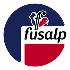 {'liked': 0L, 'description': u'Unique brand Fusalp revolutionised skiwear by combining technical materials and a streamlined cut to produce stylish clothes that perform well on the pistes. These garments fit the body closely while still allowing skiers and boarders the freedom to move.', 'fcount': 71, 'logo': u'https://d1lq6ohuxk085y.cloudfront.net/designer/FUSALP-1481799880', 'viewed': 1704L, 'category': u'c', 'name': u'FUSALP', 'url': 'FUSALP', 'locname': u'FUSALP', 'mcount': 38, 'haswebsite': True}