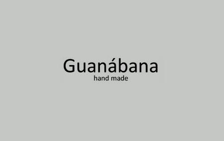 """{'liked': 0L, 'description': u""""Guan\xe1bana is born under the philosophy of creating special pieces, hand made products of a high quiality, innovative and timeless designs, Ready-to-wear fashion accessories. The collection mix together design and different artisan techniques from several places in South America; Guan\xe1bana believes in special products with story behind, each piece is made up by the work part of the brand and artisan's workshops, which had been developing al the same time."""", 'fcount': 51, 'logo': u'https://d1lq6ohuxk085y.cloudfront.net/designer/GUANABANA-1481799918', 'viewed': 2178L, 'category': u'c', 'name': u'GUANABANA', 'url': 'GUANABANA', 'locname': u'GUANABANA', 'mcount': 0, 'haswebsite': True}"""