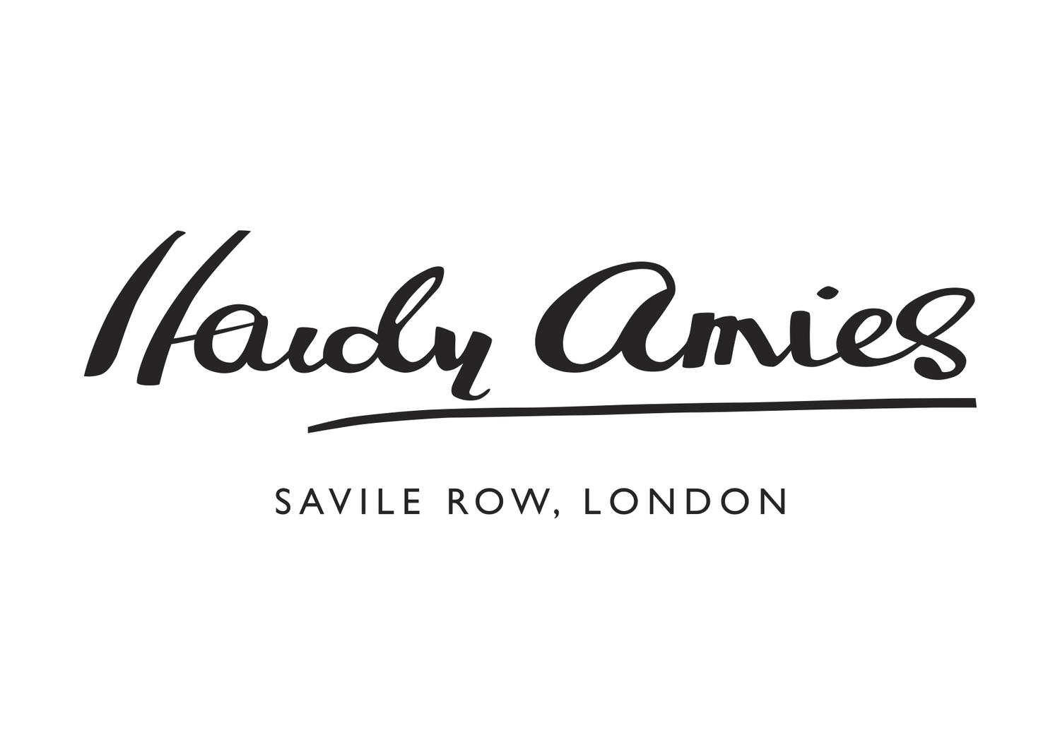 {'liked': 0L, 'description': u' As a Savile Row brand, Hardy Amies comes from the home of tailoring and is informed by an impressive heritage. And yet, Sir Hardy himself was a new figure on the \u2018Row\u2019 in the Forties, not encumbered with years of historical baggage.', 'fcount': 1, 'logo': u'https://d1lq6ohuxk085y.cloudfront.net/designer/HARDY-AMIES-1489730629', 'viewed': 1310L, 'category': u'c', 'name': u'HARDY AMIES', 'url': 'HARDY-AMIES', 'locname': u'HARDY AMIES', 'mcount': 242, 'haswebsite': True}