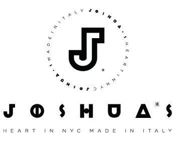 {'liked': 0L, 'description': u'Joshua Sanders developed his namesake line of signature skate sneakers as if it were an exercise in reinventing the wheel. Wielding a distinctive repertoire of modifications, from textural anomalies and iridescence to bold graphic prints and chunky statement soles, Joshua Sanders endeavors to combine the street style of his home base of New York City with the traditional Italian craftsmanship expected of a luxury footwear brand.', 'fcount': 842, 'logo': u'https://d1lq6ohuxk085y.cloudfront.net/designer/JOSHUA-SANDERS-1489730632', 'viewed': 1901L, 'category': u'c', 'name': u'JOSHUA SANDERS', 'url': 'JOSHUA-SANDERS', 'locname': u'JOSHUA SANDERS', 'mcount': 172, 'haswebsite': True}