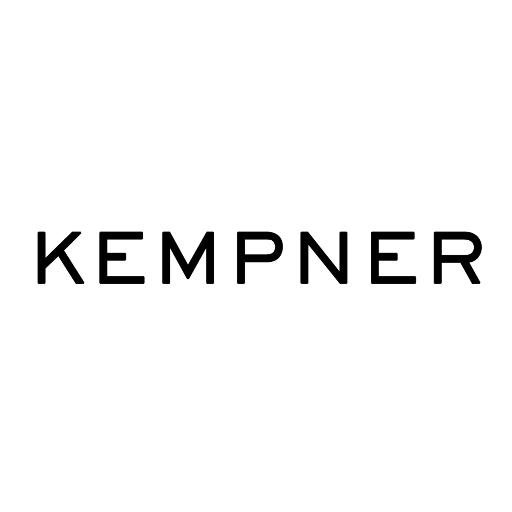{'liked': 0L, 'description': u'Siblings Meggie and Chris Kempner launched KEMPNER clothing in 2014 by, looking to emulate their grandmother Nan\u2019s impeccable sense of style. The modern sportswear collection is a reflection of the socialite\u2019s closet, which Meggie loved to explore as a child. Nan\u2019s signature mix of high-end designer pieces and casual, menswear-inspired items forms the foundation of the KEMPNER collection, inspiring confidence and vitality in women of all ages.', 'fcount': 42, 'logo': u'https://d1lq6ohuxk085y.cloudfront.net/designer/KEMPNER-1475948316', 'viewed': 1428L, 'category': u'c', 'name': u'KEMPNER', 'url': 'KEMPNER', 'locname': u'KEMPNER', 'mcount': 0, 'haswebsite': True}
