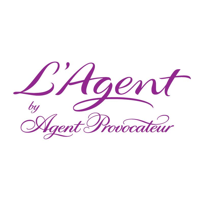 "{'liked': 0L, 'description': u'L\u2019Agent by Agent Provocateur is a lingerie collection co-designed by Pen\xe9lope and M\xf3nica Cruz with Agent Provocateur\u2019s Creative Director Sarah Shotton.', 'fcount': 411, 'logo': u'https://d1lq6ohuxk085y.cloudfront.net/designer/L%27AGENT-1489730639', 'viewed': 897L, 'category': u'c', 'name': u""L'AGENT"", 'url': 'L%27AGENT', 'locname': u""L'AGENT"", 'mcount': 0, 'haswebsite': True}"