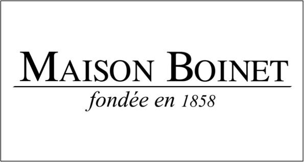 "{'liked': 0L, 'description': u""When it comes to beautiful, expertly crafted belts, no one does it better than French, luxury accessories brand Maison Boinet. These beauties will go a long way to effortlessly provide the perfect finishing touch to all your looks. Dating all the way back to the 1850s, Maison Boinet boasts the finest of everything and a sophisticated and elegant reverie that is unsurpassed. Belt up in style this season and beyond with Maison Boinet belts. Seen on some of the fashion world's most revered figures, Maison Boinet belts are a style-savvy investment in good taste and well-heeled, understated glamour."", 'fcount': 80, 'logo': u'https://d1lq6ohuxk085y.cloudfront.net/designer/MAISON-BOINET-1489730653', 'viewed': 1199L, 'category': u'c', 'name': u'MAISON BOINET', 'url': 'MAISON-BOINET', 'locname': u'MAISON BOINET', 'mcount': 0, 'haswebsite': True}"