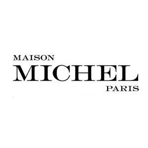 {'liked': 0L, 'description': u'The art of millinery is alive and well thanks to ever-popular French accessories brand Maison Michel. The brand, which was founded in 1936, takes artfully designed hats and accessories to new heights with its latest collection of must-haves.', 'fcount': 1045, 'logo': u'https://d1lq6ohuxk085y.cloudfront.net/designer/MAISON-MICHEL-1490314245', 'viewed': 1526L, 'category': u'c', 'name': u'MAISON MICHEL', 'url': 'MAISON-MICHEL', 'locname': u'MAISON MICHEL', 'mcount': 47, 'haswebsite': True}