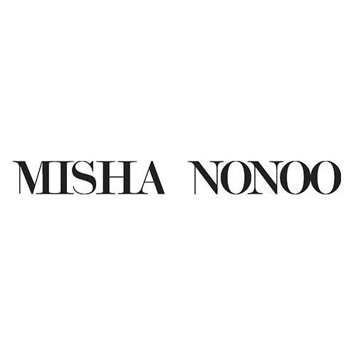 {'liked': 0L, 'description': u'', 'fcount': 166, 'logo': u'https://d1lq6ohuxk085y.cloudfront.net/designer/MISHA-NONOO-1475948342', 'viewed': 1611L, 'category': u'c', 'name': u'MISHA NONOO', 'url': 'MISHA-NONOO', 'locname': u'MISHA NONOO', 'mcount': 0, 'haswebsite': True}