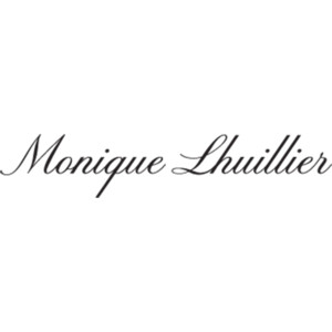 {'liked': 0L, 'description': u'Monique Lhuillier designs capture the essence of sophisticated luxury by provoking femininity, allure and glamour that have made her renowned in the world of design. Monique\u2019s innate sense of style is prevalent throughout her ready-to-wear, accessories and bridal collections.\n\nMonique appreciates that luxury can be whimsical and playful, allowing the brand to become a destination for women who understand the art of fashion. Monique\u2019s craft and techniques defy the conventions of day versus evening dressing. Most recently, Monique launched her first line of accessories \u2013 the collection includes footwear and bags that are luxuriously constructed and make a statement. Like her ready-to-wear, the accessories feature luxe fabrics, textures and exquisite construction.', 'fcount': 1517, 'logo': u'https://d1lq6ohuxk085y.cloudfront.net/designer/MONIQUE-LHUILLIER-1475948345', 'viewed': 2682L, 'category': u'c', 'name': u'MONIQUE LHUILLIER', 'url': 'MONIQUE-LHUILLIER', 'locname': u'MONIQUE LHUILLIER', 'mcount': 0, 'haswebsite': True}