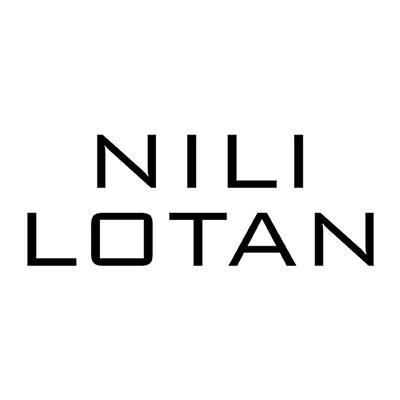 "{'liked': 0L, 'description': u""Nili Lotan is a New York-based designer, born in Israel. She moved to New York in 1980 and has worked as a senior design director for several leading fashion companies including Ralph Lauren and Nautica. In 2003, after a long successful career in the fashion industry, she launched her own collection under the Nili Lotan label. Nili's simple design philosophy is pure and sophisticated.A woman's wardrobe should re\ufb02ect her lifestyle and function as an extension of who she is. Her vision is married to the idea that style comes from within and is experiential. This style mantra is the foundation upon which her collections are laid and through this approach, Nili identi\ufb01es and de\ufb01nes the needs of the modern urban woman. "", 'fcount': 1115, 'logo': u'https://d1lq6ohuxk085y.cloudfront.net/designer/NILI-LOTAN-1475948349', 'viewed': 1841L, 'category': u'c', 'name': u'NILI LOTAN', 'url': 'NILI-LOTAN', 'locname': u'NILI LOTAN', 'mcount': 0, 'haswebsite': True}"
