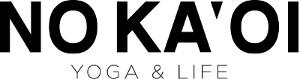 """{'liked': 0L, 'description': u'Yoga label NO KA\u2019OI - meaning \u2018the best\u2019 in Hawaiian - is an \u201caction couture\u201d brand that creates collections which enable you to move seamlessly, confidently and comfortably. Anchored in fashion, femininity and functionality, it believes in balancing inner and outer wellbeing through stylish sportswear.', 'fcount': 525, 'logo': u'https://d1lq6ohuxk085y.cloudfront.net/designer/NO-KA%27OI-1486425033', 'viewed': 1691L, 'category': u'c', 'name': u""""NO KA'OI"""", 'url': 'NO-KA%27OI', 'locname': u""""NO KA'OI"""", 'mcount': 2, 'haswebsite': True}"""