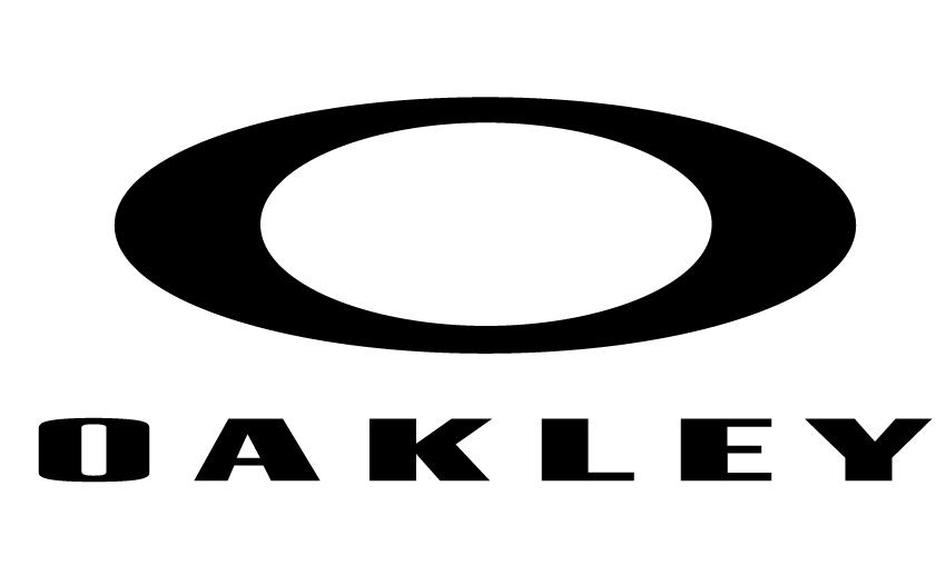{'liked': 0L, 'description': u' Oakley is one of the leading sports brands in the world. The holder of more than 600 patents, Oakley is continually seeking problems, solving them with inventions and wrapping those inventions in art. This philosophy has made Oakley one of the most iconic and inimitable brands on the market, with innovations that world-class athletes around the globe depend on to compete at the highest level possible. ', 'fcount': 392, 'logo': u'https://d1lq6ohuxk085y.cloudfront.net/designer/OAKLEY-1481799945', 'viewed': 2428L, 'category': u'c', 'name': u'OAKLEY', 'url': 'OAKLEY', 'locname': u'OAKLEY', 'mcount': 1012, 'haswebsite': True}