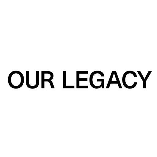 {'liked': 0L, 'description': u'OUR LEGACY is a Swedish fashion brand based in Stockholm. Founded in 2005 by', 'fcount': 2, 'logo': u'https://d1lq6ohuxk085y.cloudfront.net/designer/OUR-LEGACY-1489730696', 'viewed': 1179L, 'category': u'c', 'name': u'OUR LEGACY', 'url': 'OUR-LEGACY', 'locname': u'OUR LEGACY', 'mcount': 473, 'haswebsite': True}