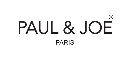 {'liked': 0L, 'description': u'French designer Sophie Mechaly launched Paul & Joe - named after her two sons - in 1995. The label mixes Parisian chic with of-the-moment detailing to create a style that is unmistakably French and instantly covetable. We love its quirkily printed pieces and color-pop coverups.', 'fcount': 1817, 'logo': u'https://d1lq6ohuxk085y.cloudfront.net/designer/PAUL-%2526-JOE-1489730697', 'viewed': 2039L, 'category': u'c', 'name': u'PAUL & JOE', 'url': 'PAUL-%2526-JOE', 'locname': u'PAUL & JOE', 'mcount': 597, 'haswebsite': True}
