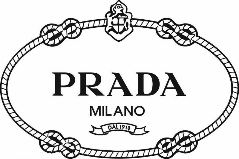 {'liked': 0L, 'description': u'Prada S.p.A. is an Italian fashion label specializing in luxury goods for men and women (ready-to-wear, leather accessories, shoes, luggage and hats), founded by Mario Prada. The label is referred to by some people as a status symbol.', 'fcount': 21581, 'logo': u'https://d1lq6ohuxk085y.cloudfront.net/designer/PRADA-1481799954', 'viewed': 44048L, 'category': u'p', 'name': u'PRADA', 'url': 'PRADA', 'locname': u'PRADA', 'mcount': 6779, 'haswebsite': True}
