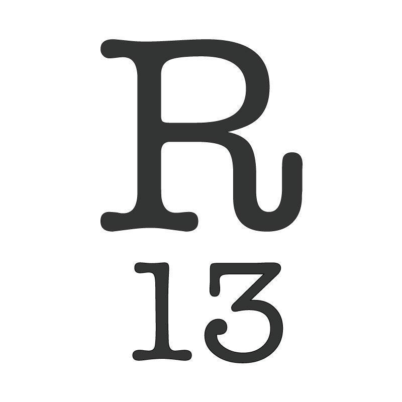 {'liked': 0L, 'description': u'', 'fcount': 2648, 'logo': u'https://d1lq6ohuxk085y.cloudfront.net/designer/R13-1481799955', 'viewed': 3741L, 'category': u'c', 'name': u'R13', 'url': 'R13', 'locname': u'R13', 'mcount': 524, 'haswebsite': True}