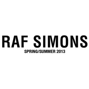 {'liked': 0L, 'description': u'The Raf Simons edit is punctuated with flamboyant pieces in vivid colors alongside sleek, dark fabrics that lend an understated twist to the house aesthetic. The range encompasses fitted styles with vivid and grayscale graphics and artistic decorations.', 'fcount': 128, 'logo': u'https://d1lq6ohuxk085y.cloudfront.net/designer/RAF-SIMONS-1486425055', 'viewed': 4768L, 'category': u'c', 'name': u'RAF SIMONS', 'url': 'RAF-SIMONS', 'locname': u'RAF SIMONS', 'mcount': 1457, 'haswebsite': True}