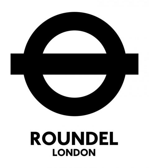 "{'liked': 0L, 'description': u""Roundel London is a youth-focused apparel brand specializing in streetwear and London-inspired aesthetics. Underground iconography is a prominent feature in men's Roundel London clothing, reflecting its lead inspiration and industrial sense of style. Nonchalant cuts, clean lines and plenty of attitude all define the line, introduced to everything from mix-and-match sweats to graphic shirts. Add to this a range of utilitarian, rebellious and urban inspirations, and it's easy to see why this brand stands out from the crowd. Confident yet casual, men's Roundel London clothing will shore up any modern closet."", 'fcount': 2, 'logo': u'https://d1lq6ohuxk085y.cloudfront.net/designer/ROUNDEL-LONDON-1486425056', 'viewed': 1405L, 'category': u'c', 'name': u'ROUNDEL LONDON', 'url': 'ROUNDEL-LONDON', 'locname': u'ROUNDEL LONDON', 'mcount': 305, 'haswebsite': False}"