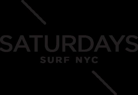 {'liked': 0L, 'description': u'Express an effortlessly laid-back style with the Saturdays Surf NYC edit. Neat lines and subtle styles give the range an understated feel. Relaxed shapes result in a laid-back silhouette, fashioned from premium materials.', 'fcount': 2, 'logo': u'https://d1lq6ohuxk085y.cloudfront.net/designer/SATURDAYS-SURF-NYC-1489730730', 'viewed': 1185L, 'category': u'c', 'name': u'SATURDAYS SURF NYC', 'url': 'SATURDAYS-SURF-NYC', 'locname': u'SATURDAYS SURF NYC', 'mcount': 204, 'haswebsite': True}