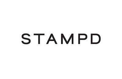 "{'liked': 0L, 'description': u""Founded in 2011 by Chris Stamp - Stampd, the west coast 'avantstreet' lifestyle brand - represents contemporary luxury that has evolved past high street-wear while retaining its iconic styling cues."", 'fcount': 39, 'logo': u'https://d1lq6ohuxk085y.cloudfront.net/designer/STAMPD-1481799971', 'viewed': 1992L, 'category': u'c', 'name': u'STAMPD', 'url': 'STAMPD', 'locname': u'STAMPD', 'mcount': 581, 'haswebsite': True}"