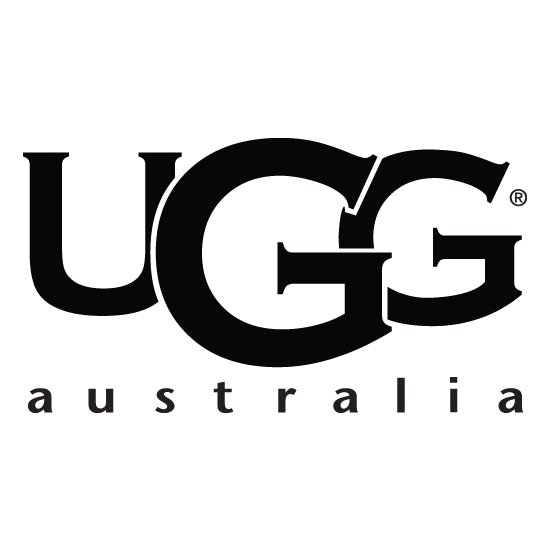 {'liked': 0L, 'description': u'In Fall \u201914 UGG launched the new brand campaign, \u201cTHIS IS UGG.\u201d Life tells us to find those big moments. The ones that change things forever. The giant leaps. The great adventures. But real life happens in the smaller moments. THIS IS UGG is a collection of stories that embrace these small, but significant moments in our lives. The moments when we share and connect with others. These are UGG moments. This is what feels like nothing else.', 'fcount': 5290, 'logo': u'https://d1lq6ohuxk085y.cloudfront.net/designer/UGG-1475948371', 'viewed': 7317L, 'category': u'c', 'name': u'UGG', 'url': 'UGG', 'locname': u'UGG', 'mcount': 1271, 'haswebsite': True}