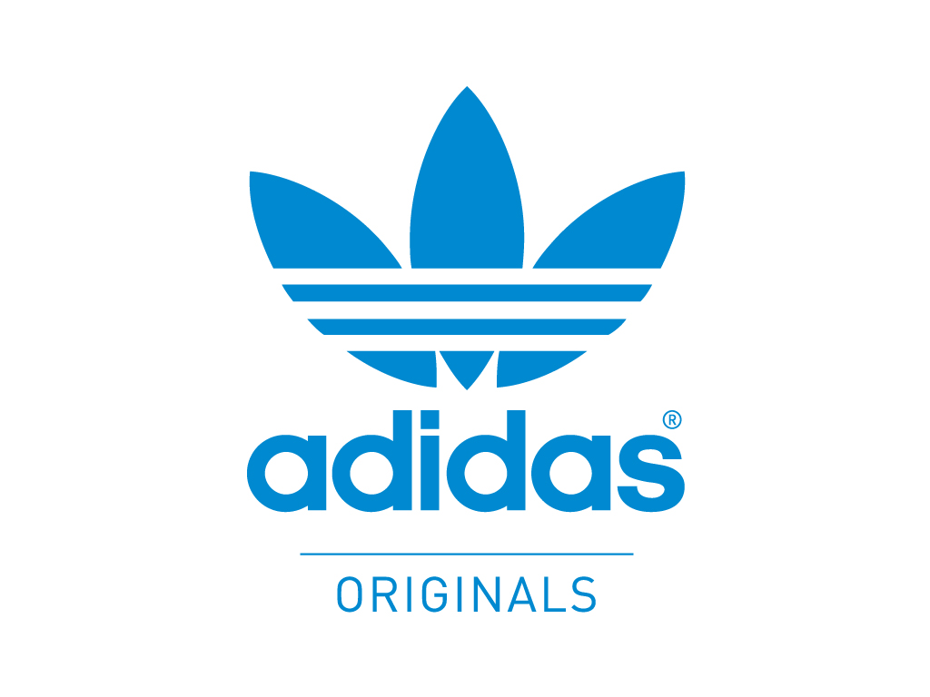 "{'liked': 0L, 'description': u'Adidas Originals (often stylized as ""adidas Originals"") is a line of casual sports clothing, the heritage line of German sportswear brand Adidas specializing in shoes, shirts, coats, bags, sunglasses and other accessories.', 'fcount': 3200, 'logo': u'https://d1lq6ohuxk085y.cloudfront.net/designer/adidas_originals-1470058219', 'viewed': 17037L, 'category': u'c', 'name': u'ADIDAS ORIGINALS', 'url': 'ADIDAS-ORIGINALS', 'locname': u'ADIDAS ORIGINALS', 'mcount': 3523, 'haswebsite': True}"