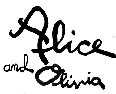 {'liked': 0L, 'description': u'Alice and Olivia is a New York, New York-based contemporary clothing company with designer Stacey Bendet at the helm. The global brand launched at Barneys in 2002 and is now sold in over fifty countries.', 'fcount': 14361, 'logo': u'https://d1lq6ohuxk085y.cloudfront.net/designer/alice_%2b_olivia-1470058320', 'viewed': 14405L, 'category': u'c', 'name': u'ALICE AND OLIVIA', 'url': 'ALICE-AND-OLIVIA', 'locname': u'ALICE AND OLIVIA', 'mcount': 1, 'haswebsite': True}