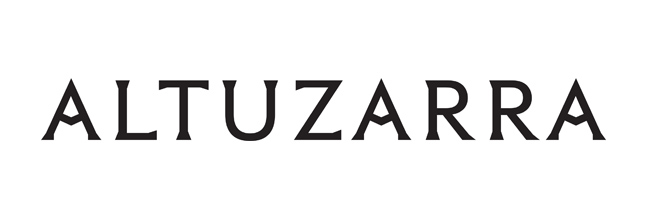 {'liked': 0L, 'description': u'Altuzarra is a luxury women\u2019s ready-to-wear brand launched in New York by Joseph Altuzarra in 2008. Altuzarra was born out of the desire to make the sophisticated modern woman feel seductive, strong and confident.\nSince its inception, Altuzarra has been consistent in establishing and refining its hallmark style \u2013 both subversive in nature and fiercely feminine, it merges authentic French sophistication with American pragmatism and ease.', 'fcount': 3569, 'logo': u'https://d1lq6ohuxk085y.cloudfront.net/designer/altuzarra-1470058345', 'viewed': 6885L, 'category': u'c', 'name': u'ALTUZARRA', 'url': 'ALTUZARRA', 'locname': u'ALTUZARRA', 'mcount': 1, 'haswebsite': True}