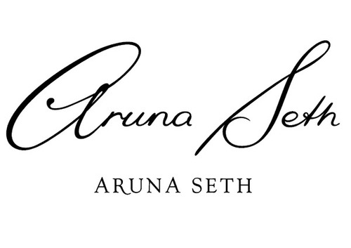 {'liked': 0L, 'description': u'Aruna Seth is a UK designer of stunning women\u2019s shoes.\tShe strongly believes all women should be confident to stand out from the crowd. With a family history in the shoe industry Aruna has the knowledge when it comes to designing gorgeous and elegant women\u2019s shoes. Many celebrities such as Pippa Middleton and Katherine Heigl have been seen wearing Aruna\u2019s shoes. \r\n\r\nNo matter what the occasion Aruna Seth will have the perfect pair of shoes for you, whether you\u2019re looking for designer heels, flats or even bridal shoes. These shoes are fit for princesses and come with a special padding which allows ultimate comfort. A variety of the shoes have stunning Swarovski crystal butterflies which represents women\u2019s freedom to stand out from the rest and be confident.', 'fcount': 85, 'logo': u'https://d1lq6ohuxk085y.cloudfront.net/designer/aruna_seth-1470103955', 'viewed': 4774L, 'category': u'c', 'name': u'ARUNA SETH', 'url': 'ARUNA-SETH', 'locname': u'ARUNA SETH', 'mcount': 0, 'haswebsite': True}