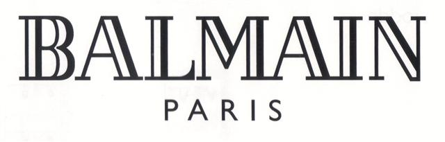 {'liked': 0L, 'description': u'Balmain (French: [balm\u025b\u0303]) is a haute couture fashion house that was founded by Pierre Balmain. Balmain was born in 1914 in France. His father owned a drapery business and his mother and sister owned a fashion boutique where he often worked after his father\u2019s death in 1921. He always had a love of fashion and an eye for design. He attended the \xc9cole des Beaux-Arts in 1933-1934 with intent to study architecture but instead ended up spending the majority of his time designing dresses. After working for atelier Robert Piquet as a freelance artist and spending time with Edward Molyneux, he left school to work for Molyneux. In the late 1930s, he served in the French air force and the army pioneer corps. After peace was declared, he worked at Lucien Lelong and opened his own fashion house under his name. He released his first collection in 1945 and his first fragrance in 1949. While at Lelong, he met Christian Dior, a designer who would play a huge role in Balmain\u2019s career and the postwar fashion industry in general.', 'fcount': 8266, 'logo': u'https://d1lq6ohuxk085y.cloudfront.net/designer/balmain-1470103959', 'viewed': 23786L, 'category': u'p', 'name': u'BALMAIN', 'url': 'BALMAIN', 'locname': u'BALMAIN', 'mcount': 3281, 'haswebsite': True}