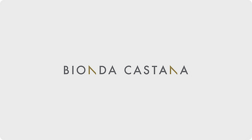 {'liked': 0L, 'description': u'British footwear label Bionda Castana (meaning Blonde Brunette) is so called after founders Jennifer Portman and Natalia Barbieri\u2019s playful nickname. The duo focuses on combining exquisite Italian craftsmanship with an edgier London aesthetic - each pair is handmade in Milan using soft suede, supple leather and patterned satin.', 'fcount': 412, 'logo': u'https://d1lq6ohuxk085y.cloudfront.net/designer/bionda_castana-1470103960', 'viewed': 4540L, 'category': u'c', 'name': u'BIONDA CASTANA', 'url': 'BIONDA-CASTANA', 'locname': u'BIONDA CASTANA', 'closetid': 7L, 'closetuname': u'TinaGuan', 'mcount': 0, 'haswebsite': True}