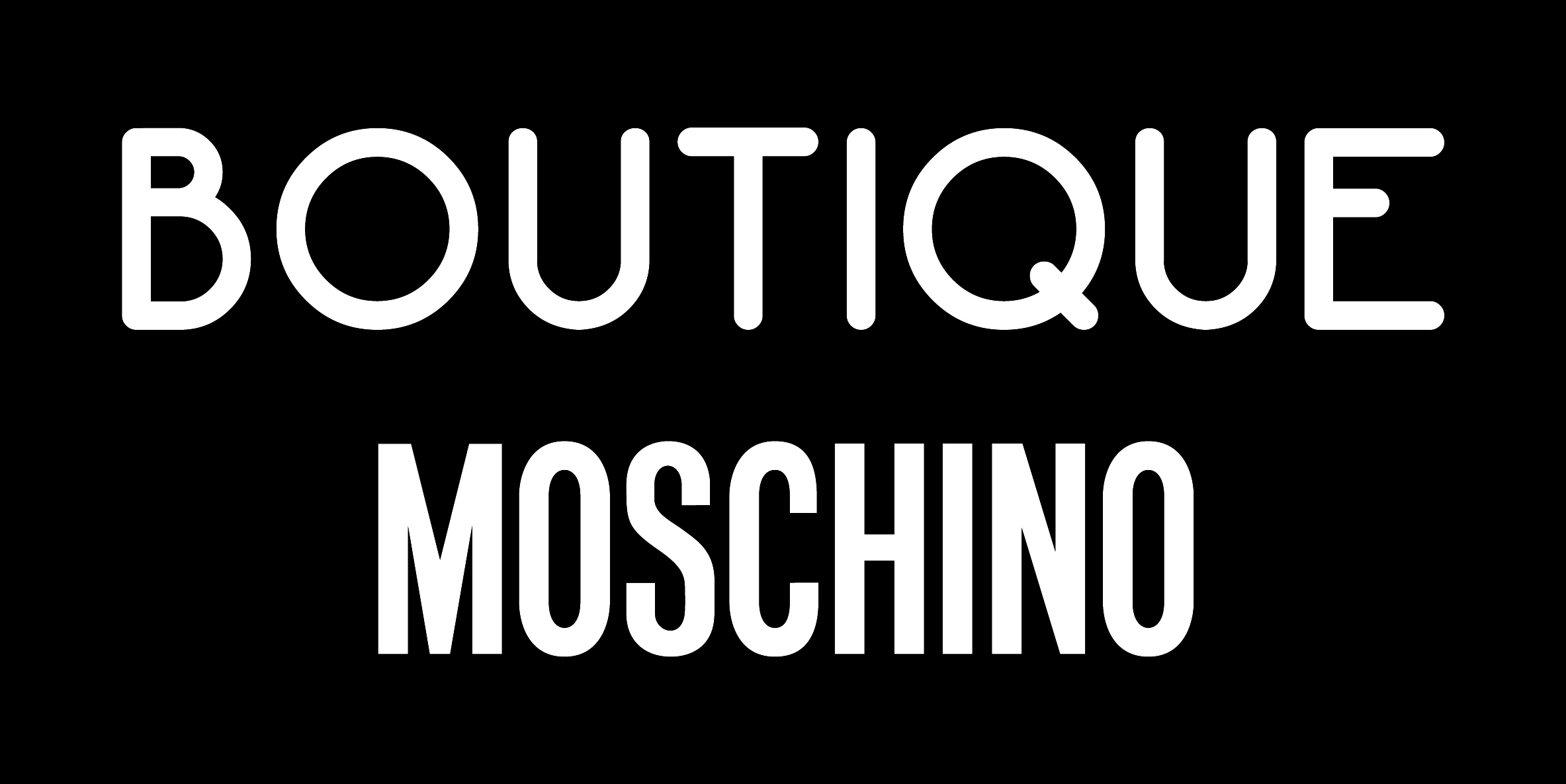 "{'liked': 0L, 'description': u""Moschino's playful sister label Boutique displays the same sense of fun as the main line. Expect brooches and ruffles on quirky tweed jackets, coquettish day dresses in uplifting palettes and tongue-i"", 'fcount': 5529, 'logo': u'https://d1lq6ohuxk085y.cloudfront.net/designer/boutique_moschino-1470103961', 'viewed': 6845L, 'category': u'c', 'name': u'BOUTIQUE MOSCHINO', 'url': 'BOUTIQUE-MOSCHINO', 'locname': u'BOUTIQUE MOSCHINO', 'mcount': 0, 'haswebsite': True}"