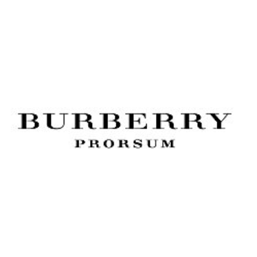 """{'liked': 0L, 'description': u""""Since his arrival at Burberry in 2001, Christopher Bailey has elevated the iconic British label to new sartorial heights. Refined line Burberry Prorsum is the fashion pack's go to for luxurious outerwear, exquisite fabrics and ultra feminine dresses."""", 'fcount': 4, 'logo': u'https://d1lq6ohuxk085y.cloudfront.net/designer/burberry_prorsum-1470103964', 'viewed': 2017L, 'category': u'c', 'name': u'BURBERRY PRORSUM', 'url': 'BURBERRY-PRORSUM', 'locname': u'BURBERRY PRORSUM', 'closetid': 16L, 'closetuname': u'mfaxion', 'mcount': 0, 'haswebsite': True}"""