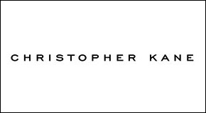 {'liked': 0L, 'description': u'Christopher Kane, the label, was launched in 2006. It began almost immediately upon Kane\u2019s graduation from Central Saint Martins, capitalising on the success of his award winning MA collection that had already garnered much media attention.\n\nThe designer has always been acknowledged as both a precocious and truly gifted talent. Christopher Kane has quickly matured and grown to become one of the powerhouse labels of British fashion with one of the biggest international profiles. The catwalk shows, held during London Fashion Week, are a widely acknowledged highlight of the international fashion calendar.\n\nDeveloping his highly creative and playful signatures of constant innovation, rebellious femininity and extraordinary skill, his clothes continue to surprise and seduce with their ineffable sense of chic.', 'fcount': 3974, 'logo': u'https://d1lq6ohuxk085y.cloudfront.net/designer/christopher_kane-1470103978', 'viewed': 8905L, 'category': u'c', 'name': u'CHRISTOPHER KANE', 'url': 'CHRISTOPHER-KANE', 'locname': u'CHRISTOPHER KANE', 'mcount': 713, 'haswebsite': True}