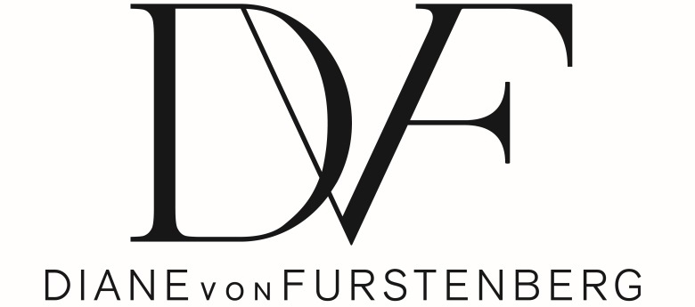 "{'liked': 0L, 'description': u""Diane von Furstenberg first entered the fashion world in 1970 with a suitcase full of jersey dresses. Four years later, she created the wrap dress, which came to symbolize power and independence for an entire generation of women. By 1976, she had sold over a million of the dresses and was featured on the cover of Newsweek. In 1997, after a hiatus from fashion, Diane re-launched the iconic dress that started it all, reestablishing her company as the global luxury lifestyle brand that it is today. DVF has expanded to a full collection of ready-to-wear and accessories including shoes, handbags, small leather goods, scarves, and jewelry. The company also offers luggage, eyewear, and home furnishings. DVF is now sold in over 55 countries, including 132 DVF owned and partnered stores throughout North and South America, Europe, the Middle East and Asia Pacific.\n\nIn 2005, Diane received the Lifetime Achievement Award from the Council of Fashion Designers of America (CFDA) for her impact on fashion, and one year later was elected the CFDA\u2019s President. In this significant role, she has dedicated herself to fostering emerging talent and helping to establish the Design Piracy Prohibition Act, which protects designers from counterfeit reproductions of their work. In 2015, Diane was named Chairman of the organization.\n\nDiane's commitment to empowering women is expressed not only through fashion but also philanthropy and mentorship. She sits on the board of Vital Voices, a non-governmental organization that supports female leaders and entrepreneurs around the world. In 2010, with the Diller-von Furstenberg Family Foundation, Diane established the DVF Awards to honor and provide grants to women who have displayed leadership, strength and courage in their commitment to their causes. In 2014, Diane published a memoir, The Woman I Wanted to Be. In 2015, she was named one of the TIME 100 Most Influential People.\n\nWith her corporate headquarters in New York's Meatpacking District, Diane has long been a vocal member of the local community and was actively involved in the campaign to save the historic High Line railway and to develop The High Line into what it is today. She also serves on the board of Culture Shed, the new center for artistic and cultural innovation in New York City."", 'fcount': 23406, 'logo': u'https://d1lq6ohuxk085y.cloudfront.net/designer/diane_von_furstenberg-1470103986', 'viewed': 16951L, 'category': u'c', 'name': u'DIANE VON FURSTENBERG', 'url': 'DIANE-VON-FURSTENBERG', 'locname': u'DIANE VON FURSTENBERG', 'mcount': 40, 'haswebsite': True}"