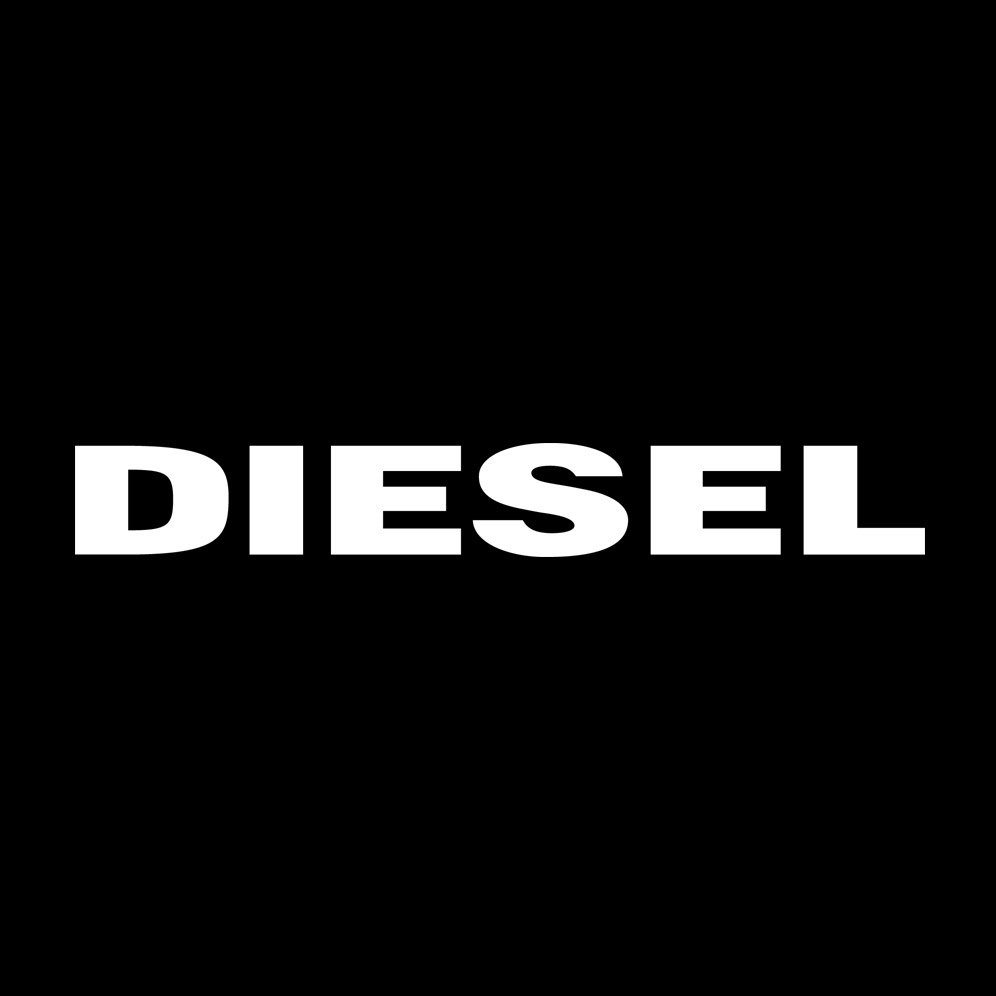 {'liked': 0L, 'description': u'Diesel S.p.A. is an Italian clothing company. It sells high-priced denim jeans and other clothing and accessories aimed at a young adult market.', 'fcount': 8166, 'logo': u'https://d1lq6ohuxk085y.cloudfront.net/designer/diesel-1470103986', 'viewed': 15132L, 'category': u'c', 'name': u'DIESEL', 'url': 'DIESEL', 'locname': u'DIESEL', 'closetid': 4L, 'closetuname': u'yalu.ux', 'mcount': 15552, 'haswebsite': True}