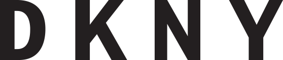 {'liked': 0L, 'description': u'', 'fcount': 12677, 'logo': u'https://d1lq6ohuxk085y.cloudfront.net/designer/dkny-1470103988', 'viewed': 9201L, 'category': u'c', 'name': u'DKNY', 'url': 'DKNY', 'locname': u'DKNY', 'mcount': 129, 'haswebsite': True}