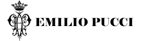{'liked': 0L, 'description': u'Emilio Pucci, Marchese di Barsento was a Florentine Italian fashion designer and politician. He and his eponymous company are synonymous with geometric prints in a kaleidoscope of colours.', 'fcount': 12506, 'logo': u'https://d1lq6ohuxk085y.cloudfront.net/designer/emilio_pucci-1470103997', 'viewed': 11682L, 'category': u'p', 'name': u'EMILIO PUCCI', 'url': 'EMILIO-PUCCI', 'locname': u'EMILIO PUCCI', 'mcount': 9, 'haswebsite': True}