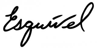 """{'liked': 0L, 'description': u""""George Esquivel started out as a cobbler's apprentice and has been designing unique high-end shoes since 1993. Handmade from the finest leathers and emblazoned with fabulous flashes of color, his boyish brogues and statement jazz flats are adored by the California style set."""", 'fcount': 77, 'logo': u'https://d1lq6ohuxk085y.cloudfront.net/designer/esquivel-1470103998', 'viewed': 3573L, 'category': u'c', 'name': u'ESQUIVEL', 'url': 'ESQUIVEL', 'locname': u'ESQUIVEL', 'closetid': 20L, 'closetuname': u'hanl', 'mcount': 12, 'haswebsite': True}"""