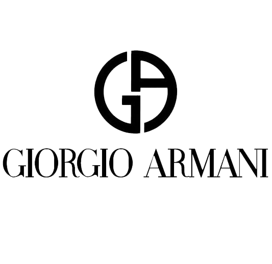 "{'liked': 0L, 'description': u'Giorgio Armani is a high-end label specializing in men\'s and women\'s ready-to-wear, accessories, glasses, cosmetics, and perfumes. It is available only in Giorgio Armani boutiques, specialty clothiers and select high-end department stores. The logo is a curved ""G"" completing a curved ""A"", forming a circle.', 'fcount': 4739, 'logo': u'https://d1lq6ohuxk085y.cloudfront.net/designer/giorgio_armani-1470104008', 'viewed': 10409L, 'category': u'c', 'name': u'GIORGIO ARMANI', 'url': 'GIORGIO-ARMANI', 'locname': u'GIORGIO ARMANI', 'mcount': 3897, 'haswebsite': True}"