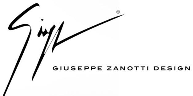 "{'liked': 0L, 'description': u""Giuseppe Zanotti (born 17 April 1957) is an Italian shoe designer.\n\nZanotti was born in San Mauro Pascoli, a village close to Rimini, Italy. In the 1980s, he worked as a DJ before becoming the renowned shoemaker he is today.\n\nHe started his fashion career in the 2000s. In the beginning, he started working locally with small craftsmen and then as a freelance designer working with fashion maisons.\n\nIn 1994, Zanotti took over a small shoemaking company, the Vicini shoe factory, and devoted his time to designing and manufacturing his own shoes.\n\nWith a small workshop employing 15 people, including a jeweler, a heel and tree expert and an embroiderer, he started work on his first collection. Today, more than 350 skilled people work at his company, which manufactures over 400,000 pairs of luxury men and women's shoes."", 'fcount': 15918, 'logo': u'https://d1lq6ohuxk085y.cloudfront.net/designer/giuseppe_zanotti-1470104008', 'viewed': 39579L, 'category': u'p', 'name': u'GIUSEPPE ZANOTTI', 'url': 'GIUSEPPE-ZANOTTI', 'locname': u'GIUSEPPE ZANOTTI', 'mcount': 5884, 'haswebsite': True}"