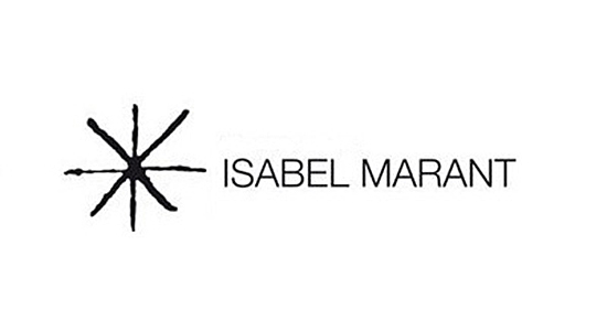 """{'liked': 0L, 'description': u'Isabel Marant is a French house of fashion launched initially in 1990 under the name """"Twen,"""" before being renamed. Originally consisting only of a line of jerseys and knitwear, the brand is currently most popular for its shoes, which have been worn by many celebrities including Kate Bosworth, Katie Holmes, Anne Hathaway and Hilary Duff.', 'fcount': 13974, 'logo': u'https://d1lq6ohuxk085y.cloudfront.net/designer/isabel_marant-1470104015', 'viewed': 19936L, 'category': u'p', 'name': u'ISABEL MARANT', 'url': 'ISABEL-MARANT', 'locname': u'ISABEL MARANT', 'mcount': 6, 'haswebsite': True}"""