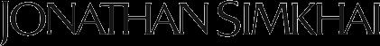 {'liked': 0L, 'description': u'', 'fcount': 2908, 'logo': u'https://d1lq6ohuxk085y.cloudfront.net/designer/jonathan_simkhai-1470104022', 'viewed': 3362L, 'category': u'c', 'name': u'JONATHAN SIMKHAI', 'url': 'JONATHAN-SIMKHAI', 'locname': u'JONATHAN SIMKHAI', 'mcount': 3, 'haswebsite': True}