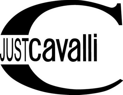 {'liked': 0L, 'description': u'Referring to the privacy regulation, the society Roberto Cavalli S.p.A. a Socio Unico, with registered office in Milan (20122), Piazza San Babila n. 3, as the Data Controller of collected data through the current website, informs the user that this website doesn\u2019t use profiling cookies with the purpose of sending advertising messages according to the preferences showed during the Internet browse. For further information, even related to technical cookies used by the website, and to deny consent to the installation of single cookie it\u2019s possible to read', 'fcount': 14032, 'logo': u'https://d1lq6ohuxk085y.cloudfront.net/designer/just_cavalli-1470104022', 'viewed': 6963L, 'category': u'c', 'name': u'JUST CAVALLI', 'url': 'JUST-CAVALLI', 'locname': u'JUST CAVALLI', 'mcount': 4345, 'haswebsite': True}