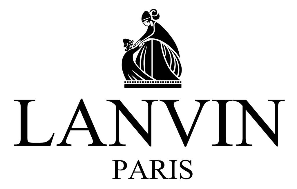 {'liked': 0L, 'description': u'Lanvin is a high fashion house, which was founded by Jeanne Lanvin.\r\nLanvin made such beautiful clothes for her daughter Marie-Blanche de Polignac that they began to attract the attention of a number of wealthy people who requested copies for their own children. Soon, Lanvin was making dresses for their mothers, and some of the most famous names in Europe were included in the clientele of her new boutique on the rue du Faubourg Saint-Honor\xe9, Paris. ', 'fcount': 15694, 'logo': u'https://d1lq6ohuxk085y.cloudfront.net/designer/lanvin-1470104027', 'viewed': 23110L, 'category': u'p', 'name': u'LANVIN', 'url': 'LANVIN', 'locname': u'LANVIN', 'mcount': 11580, 'haswebsite': True}