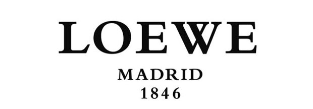 {'liked': 0L, 'description': u'Loewe is a Spanish luxury fashion house based in Madrid. Loewe began as a cooperative of leather artisans in the center of Madrid in 1846. German entrepreneur Enrique Loewe Roessberg consolidated the workshop under his name in 1872, creating one of the world\u2019s original luxury houses. As Loewe evolved and expanded over the next century, a commitment to modernity emerged as a defining characteristic.', 'fcount': 5198, 'logo': u'https://d1lq6ohuxk085y.cloudfront.net/designer/loewe-1470104028', 'viewed': 30231L, 'category': u'p', 'name': u'LOEWE', 'url': 'LOEWE', 'locname': u'LOEWE', 'mcount': 1196, 'haswebsite': True}